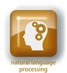 languageprocessing