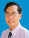 http://dut.udn.vn/Images/Canbo/Nguyen_Chanh_Tu.jpg