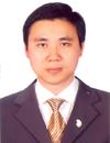 http://dut.udn.vn/Images/Canbo/Pham_Van_Tuan.jpg