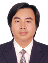 Description: http://dut.udn.vn/images/Canbo/131.006.00087.jpg