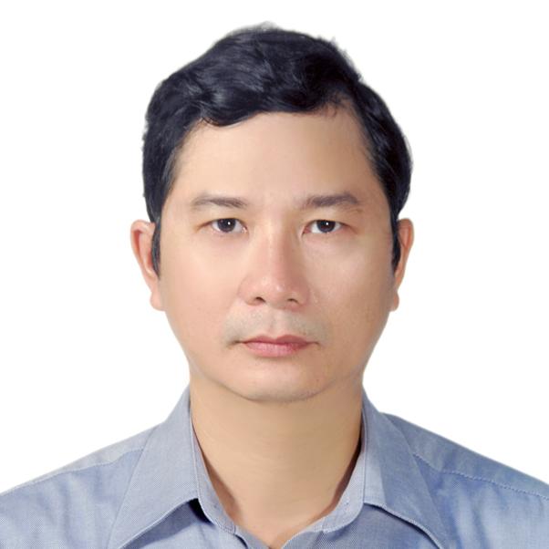 Description: http://dut.udn.vn/images/Canbo/Nguyen%20Hong%20Ngoc.jpg