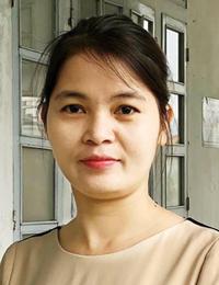Description: http://dut.udn.vn/images/Canbo/Nguyen_Thi_Hien_KT.jpg