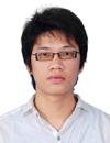 Description: http://dut.udn.vn/images/Canbo/le_phong_nguyen.jpg