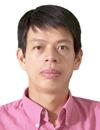 Description: http://dut.udn.vn/images/Canbo/nguyen_anh_tuan.jpg