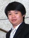 Description: http://dut.udn.vn/images/Canbo/nguyen_xuan_trung.jpg